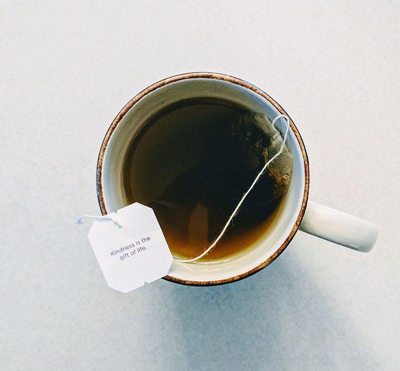 biota-tea-sq