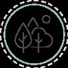 nature-icon